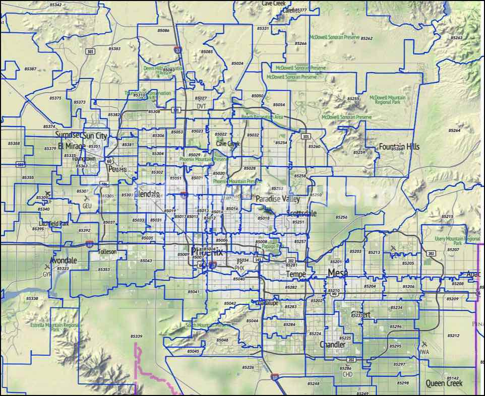 Arizona-Phoenix-Metro-Area-Cities-Zip-Code-Map Zip Code Map Peoria Az on peoria az hotels, peoria az city limits, peoria az boundary map, peoria az 85345, long island new york city map, peoria city limits map, peoria community center, bloomington il zip codes map, peoria az weather, peoria az state map, zip codes by city map, zip codes county map, peoria az shopping, peoria stadium peoria az in, peoria az street map, peoria high school, peoria az luxury homes, peoria az 85383, peoria sports complex map, peoria az area code map,