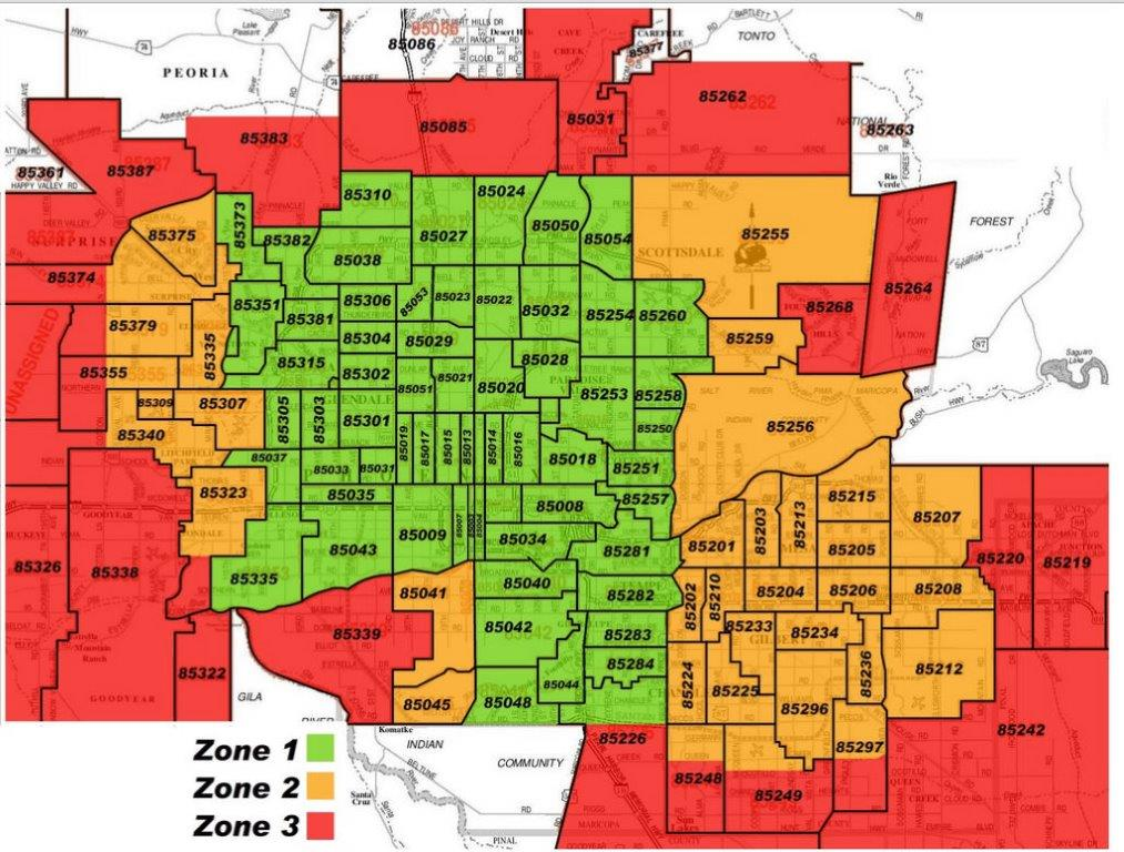 Chandler Zip Code Maps - Chandler Chronicle on chandler tx zip code, chandler mall map, goodyear arizona map, chandler arizona city hall, chandler subdivision map, mariposa grove map, chandler luxury homes, chandler texas map, zip codes by state map, denver postal code map, city of maricopa map, chandler zoning map, chandler az,