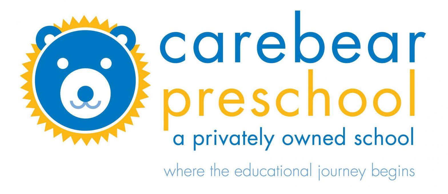 Carebear Preschool